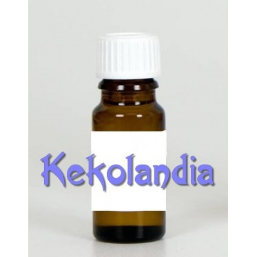 Aceite perfumado concentrado-Bebés