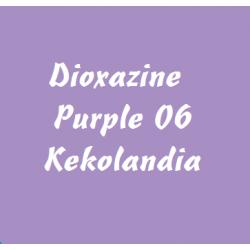Dioxazine Purple 06