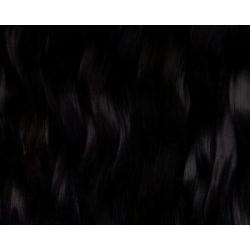 Castaño Muy Oscuro - Slumberland - Kid