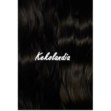 Castaño muy oscuro-Kekolandia-HQ