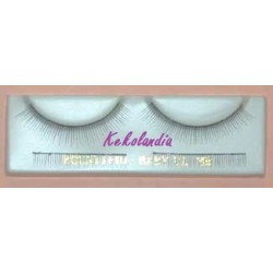 Eyelashes 32mm