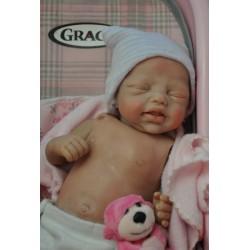 Mini Baby - Becca - Marita Winters