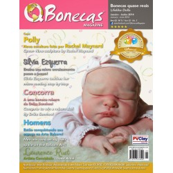 Revista QBonecas nº 5