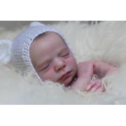 Madison  Dormido