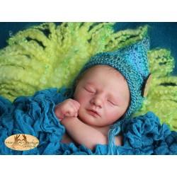Jaxson  Dormido