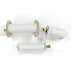 Connectors for LDC kits