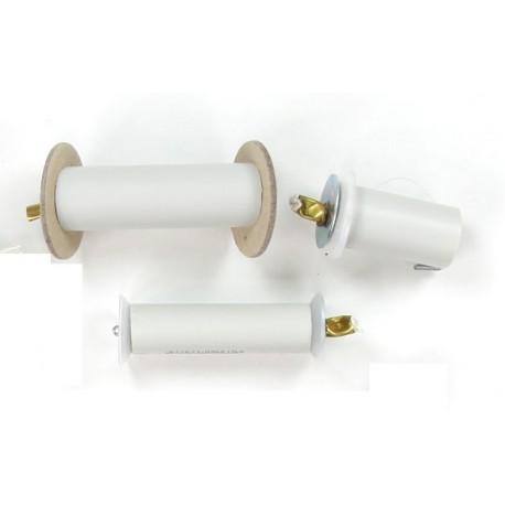 Connectors for LDC kits