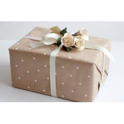 Surprise kit