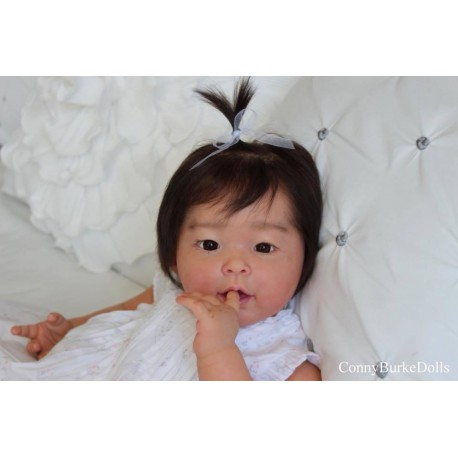 Mei Lien - Ping-Lau
