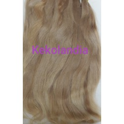 Medium Blonde Straight-Kekolandia