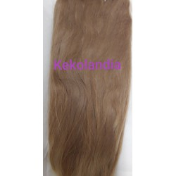 Dark Blonde Straight-Kekolandia