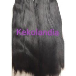 Negro Liso-Kekolandia