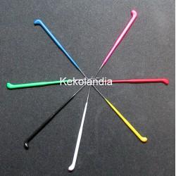 Needles Test Set