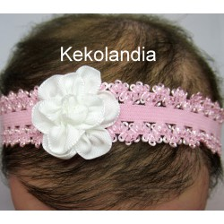Headband - Kekolandia - Mixed K3