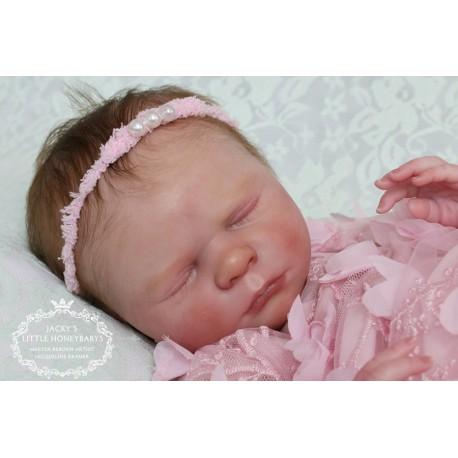 Emma  Asleep