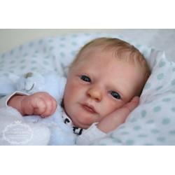 Owen Awake