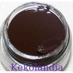 11.Purpura - Premezclado