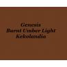 Burt Umber Light
