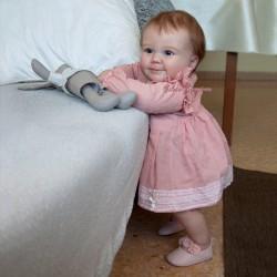 June Despierta Bebé 7 meses