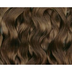 Light brown - Slumberland - Slightly Wavy