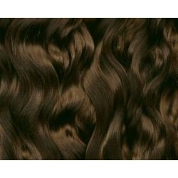 Medium Brown- Slumberland -Slightly Wavy