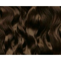 Castaño Chocolate - Slumberland - Slightly Wavy