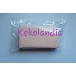 6 Cosmetic Sponges