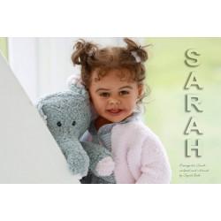 Sarah  - Sigrid Bock