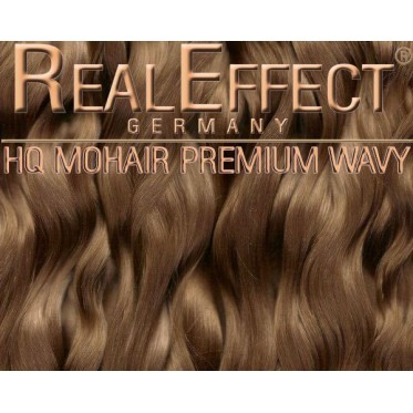 Baby Brown  - Real Effect F03 - Yearling