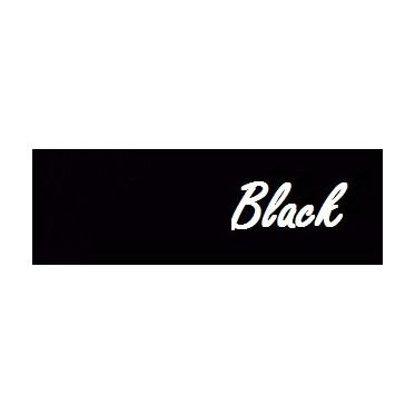 Prismacolor - Black