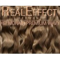 Blond - Real Effect F01 - Yearling