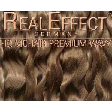 Rubio - Real Effect F01 - Liso