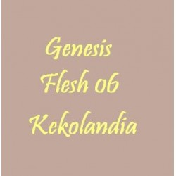 Flesh 06