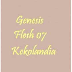Flesh 07