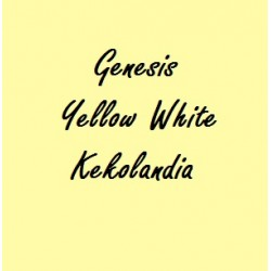 Yellow White