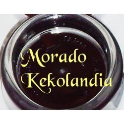 Morado-Premezclado