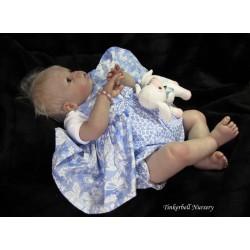 Cuddles - Donna Rubert