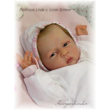 Linda - Linde Scherer