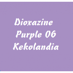 Dioxazine Purple 06