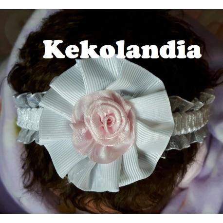 Headband - Kekolandia - Mixed K3