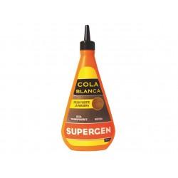 Cola blanca - 125 g